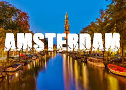 Video laten monteren Amsterdam