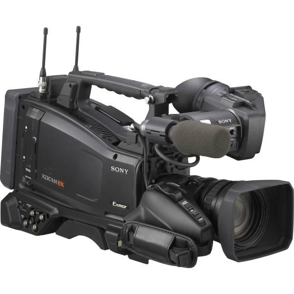 Sony PMW 350