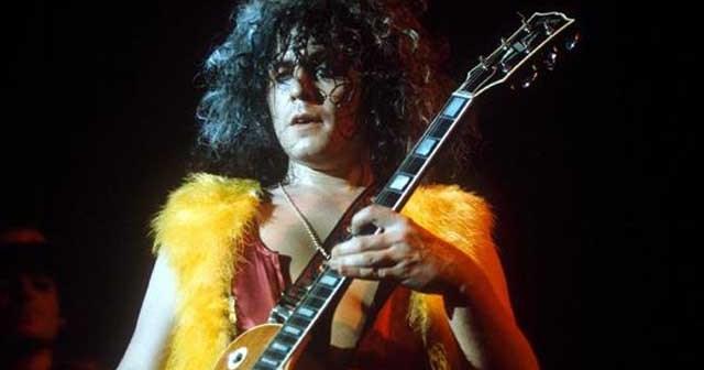 Rock n Roll Hall of Fame- Nomination 2020