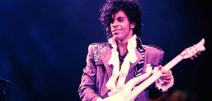 Prince: la polizia pubblica le immagini del cadavere
