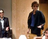 Il produttore Jack Douglas racconta l'ultima notte di  John Lennon