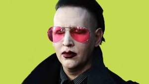 Marilyn-Manson-2015-ppcorn