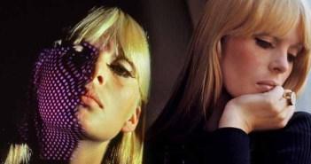 Nico new biopics