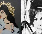 In memory of Amy Winehouse anniversary – documentary