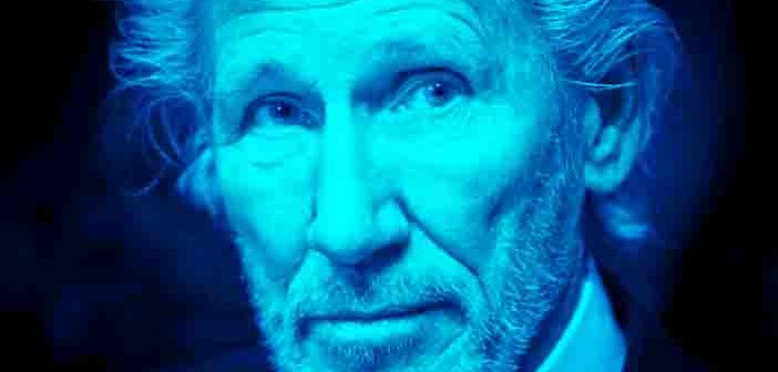 Ex Pink floyd Roger Waters annuncia data uscita nuovo album