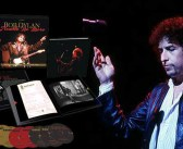 New Bob Dylan 'Trouble No More – The Bootleg  Series