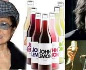 Yoko Ono sues small company from sale John Lemon lemonade
