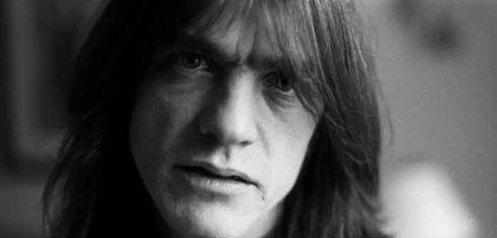 Malcolm Young dead: AC/DC co-founder dies aged 64