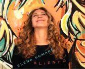Nuovo disco per Elena Somaré