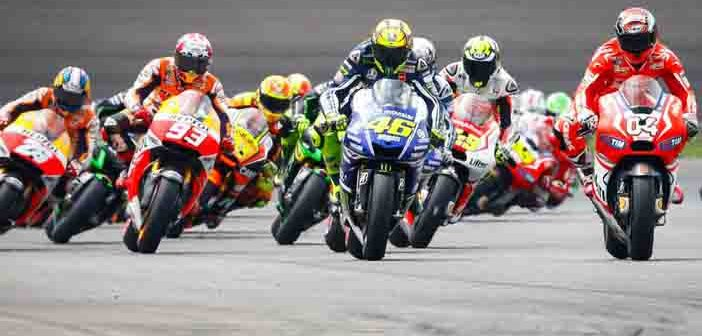 Streaming Moto GP 2019  free – i link -Giappone