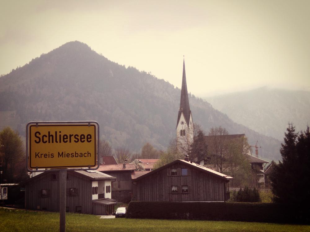 Videonauts Biketour Alpenstrasse Schliersee