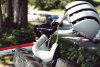 Videonauts Tegernsee Biketour