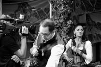 Videonauts Wiesn Oktoberfest 2013 HB
