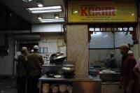 Videonauts Indien Business Trip 2014 Karims