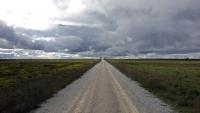 Videonauts Camino Jakobsweg