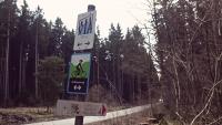 Videonauts M-Wasserweg München Lenggries