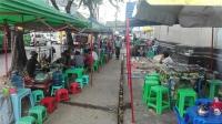 Videonauts Sabbatical Burma Rangun streetfood
