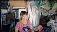 Videonauts Sabbatical Bangkok watermelon juice