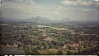 Videonauts - Sri Lanka Sigiriya Löwenfelsen