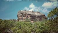 Videonauts - Sri Lanka Sigiriya Lion rock