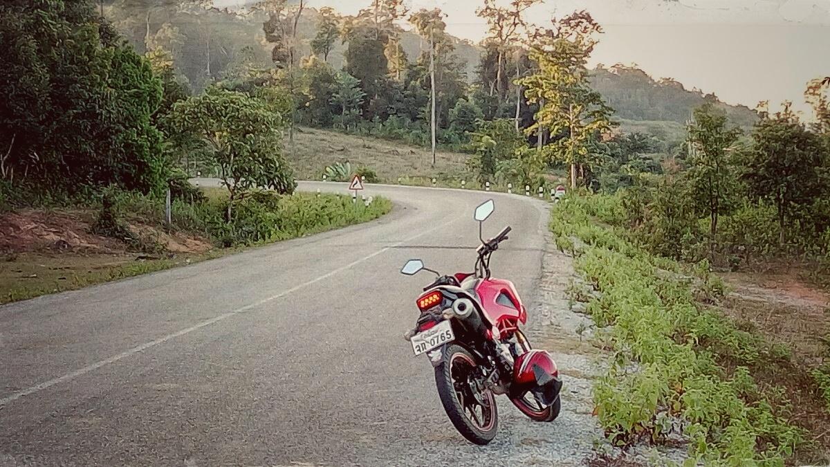 Videonauts Sabbatical Thakhek Loop Laos 13