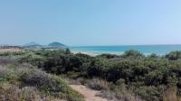 Videonauts Griechenland Messenien, Westin Costa Navarino