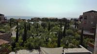 Griechenland Messenien, Westin Costa Navarino