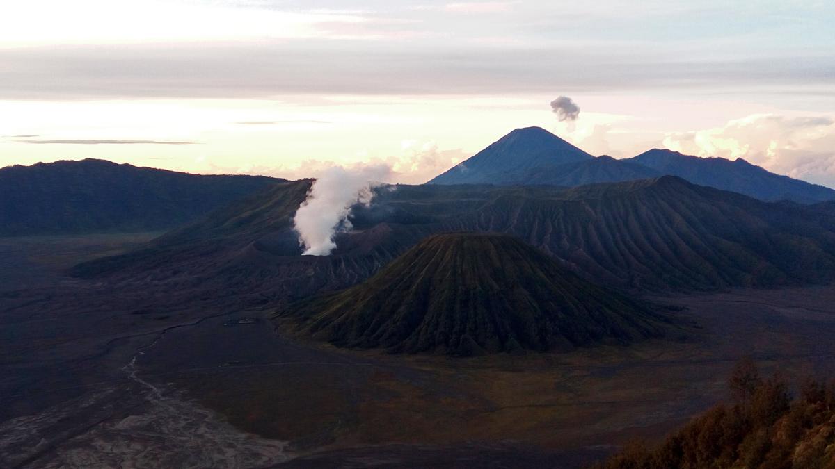 Indonesien_Bali_24