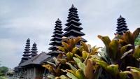 Indonesien_Bali_28