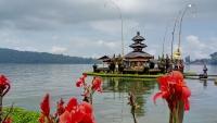 Indonesien_Bali_31