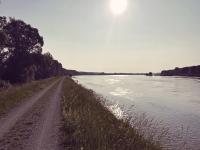 2018 Donauradweg 8