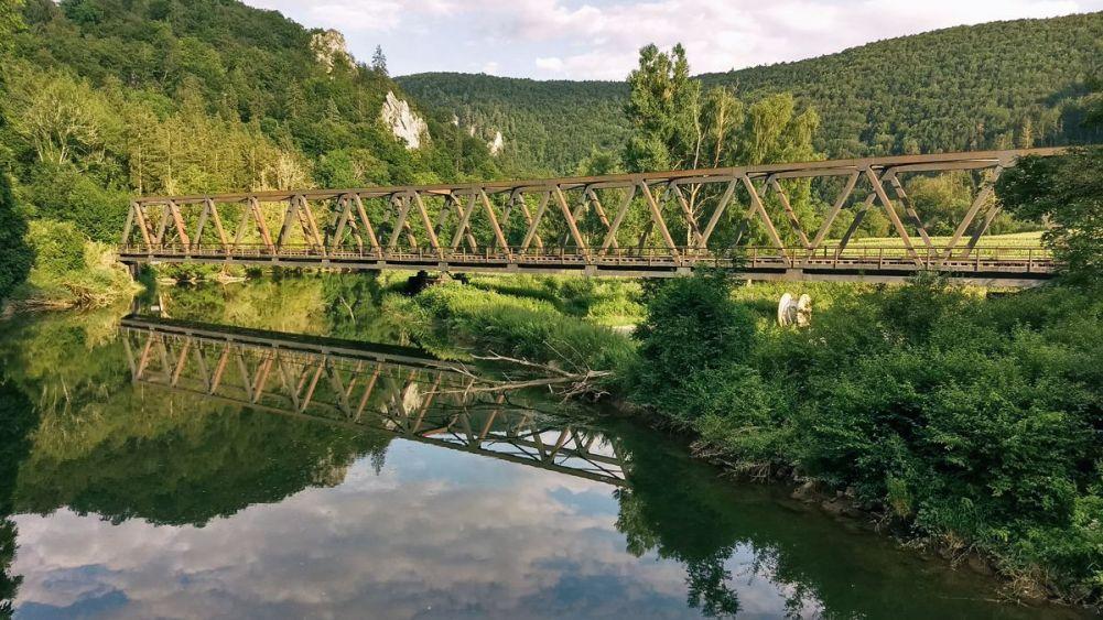 2019_Donauradweg_5
