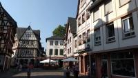 Rheinradtour_30