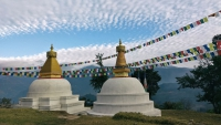 Nepal_08