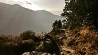 Nepal_15