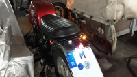 BMW-R80-Blinker_working