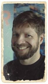 Videonauts - chief videonaut profile vendor manager