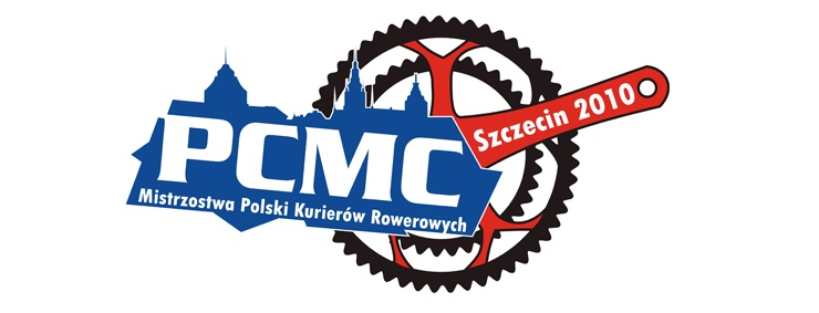 pcmc Stettin