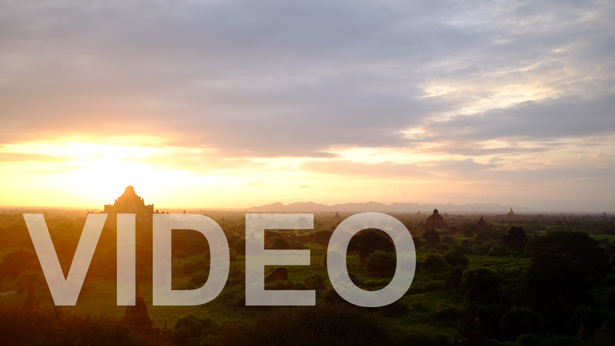 Videonauts Video Banner