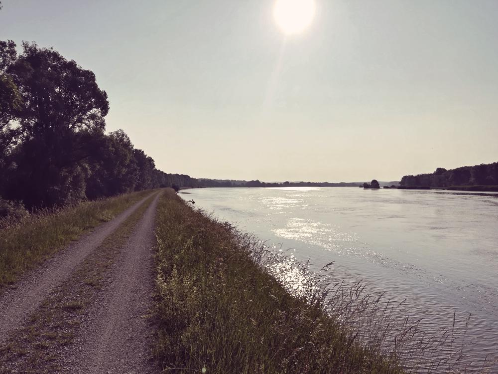 2018_Donauradweg_08