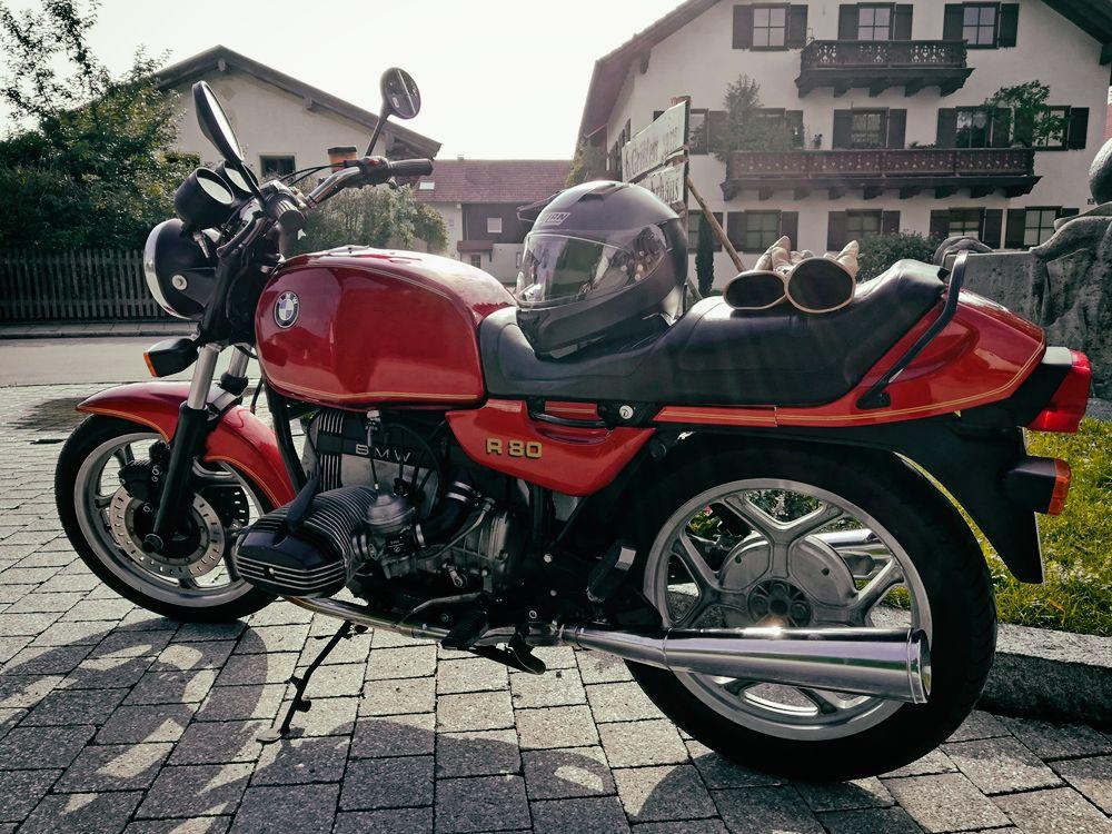 BMW-R80-Original-2