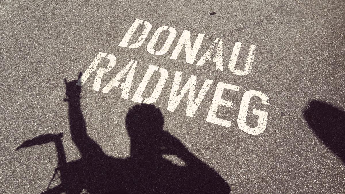 Donauradweg_Dt_03_I