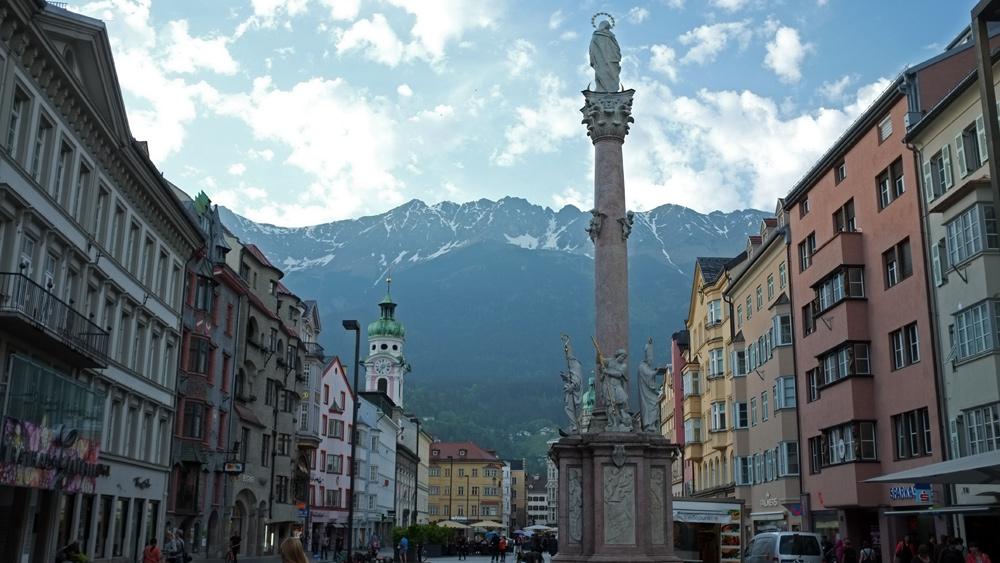 Videonauts Innsbruck 2015