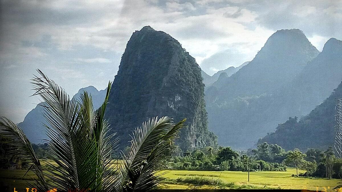Videonauts-Sabbatical-Laos-Vang-Vieng-II