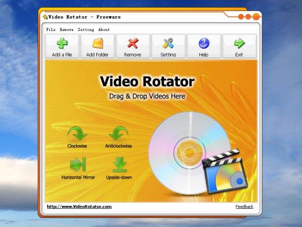 https://i0.wp.com/www.videorotator.com/videorotator.jpg?resize=615%2C461