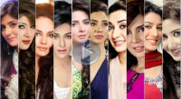 top 10 beautiful pakistani actresses