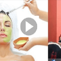 how to get fair skin in 10 days naturally