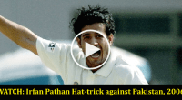 Irfan-Pathan-Hat-trick-vs-Pakistan-in-Karachi-2006