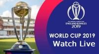 cricket-world-cup-2019