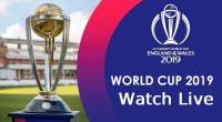 cricket-world-cup-2019